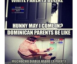 dominican be like image