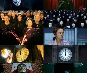v of vendetta image