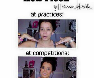 cheer and funny image