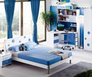 cheap bedroom sets, bedroom sets, and bedroom sets for sale image