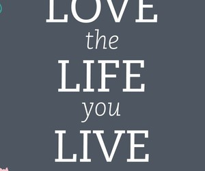 life, wallpaper, and love image