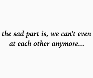 47 images about Sad Crush Quotes on We Heart It | See more ...
