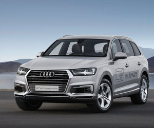 audi, cars, and engines image