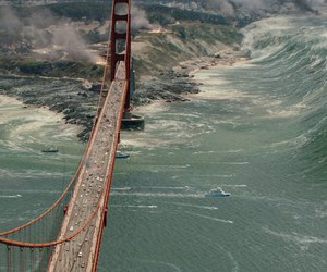 san andreas 3d wiki image