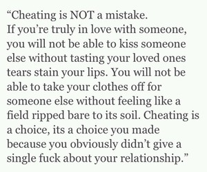 love, cheating, and Relationship image