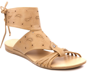 women shoes, shoes uk, and footwears image