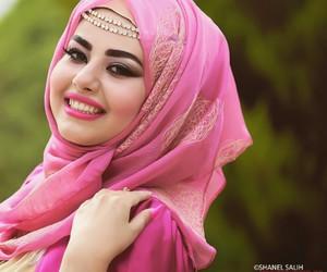 2f37927a555f8 تفسير حلم الحجاب لابن سيرين رؤيا الخمار في المنام