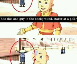 funny, avatar, and lol image
