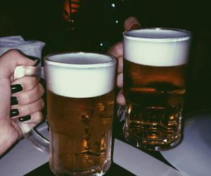 beer and chopp image