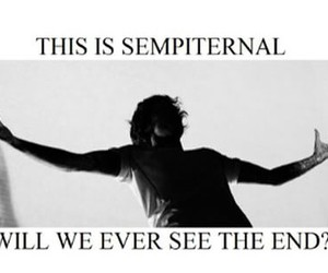 bmth and shadow moses image