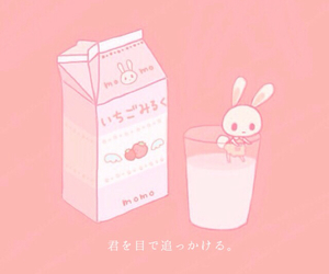 好き, 恋, and 片思い image
