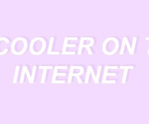 header, aesthetic, and pale image