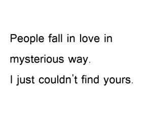 broken heart, heartbreaks, and onesided love image