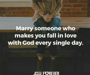 christian, girls, and goals image