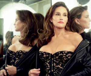caitlyn jenner and bruce jenner image