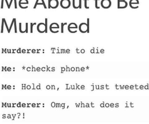 5sos, luke hemmings, and funny image
