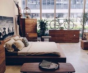 room and fashion image