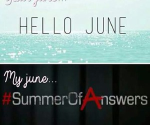 pll, june, and alison image