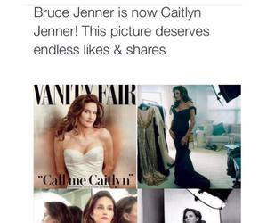 caitlyn and bruce jenner image