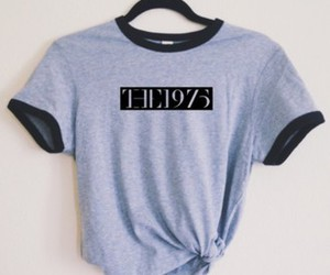 fashion, style, and the 1975 image