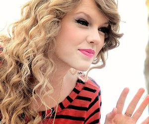 Taylor Swift, girl, and pretty image