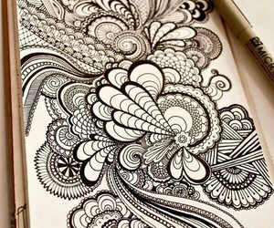 art, nice, and cute image