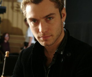 jude law image