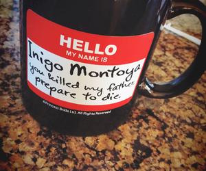 funny, humor, and mug image