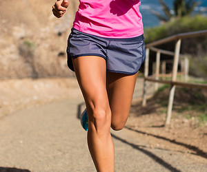 abdomen, exercise, and fitness image