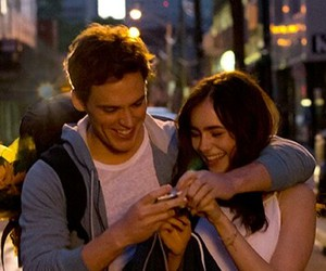 book, livro, and love rosie image