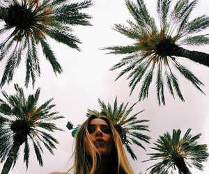 Image by Paula