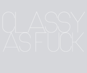 classy, word, and fuck image