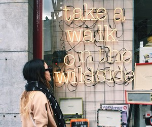 Image by WeekendWanderer