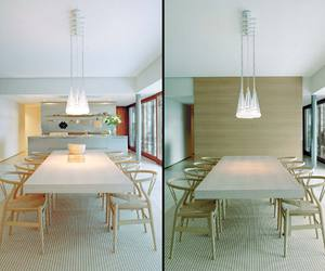 chandelier, design, and neutral image