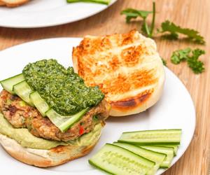 food, vegan food, and vegan image