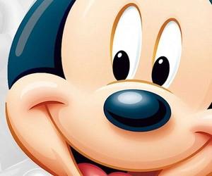 background, wallpaper, and mickey mouse image