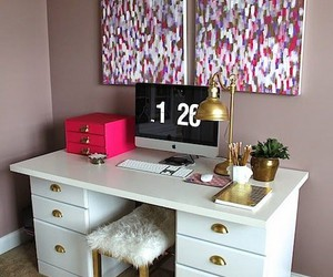 decor and room image