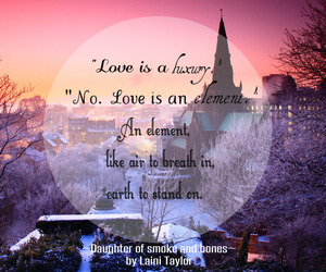 amour, Dream, and life image