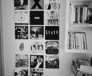 albums, atl, and bands image
