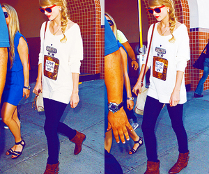 flawless, Taylor Swift, and i love taylor swift image