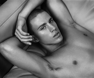 channing tatum, perfect, and guy image