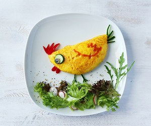 creative, food styling, and health image