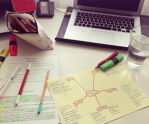 college, motivation, and organization image