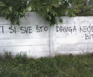 Bosnia, Croatia, and quote image