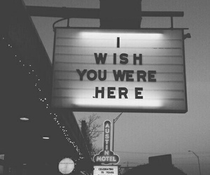 wish, quotes, and you image