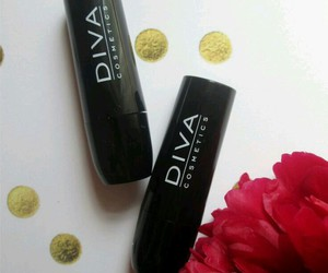 beauty, diva, and bbloggers image