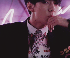 sehun, exo, and lovemeright image
