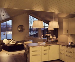fashion, kitchens, and home ideas image