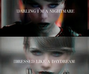 blank space, idol, and Taylor Swift image