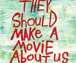 movie, quote, and us image